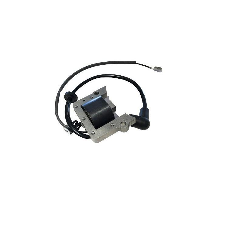 Module électronique TORO 81-2820