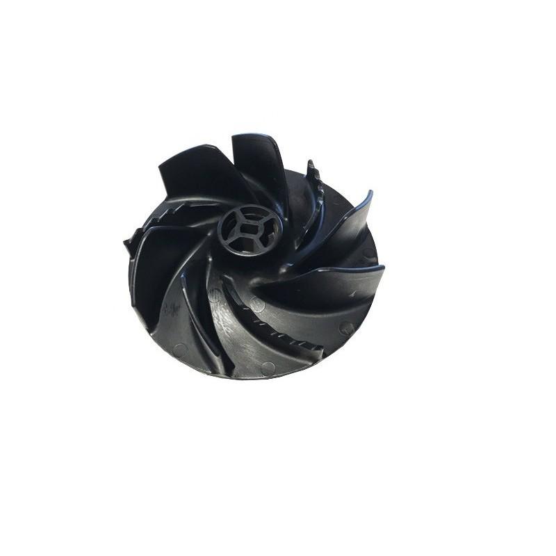 Fan TORO 100-9068