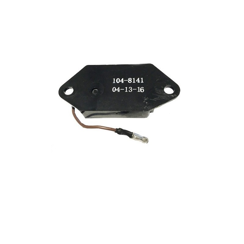 Chargeur 12volts TORO 104-4216