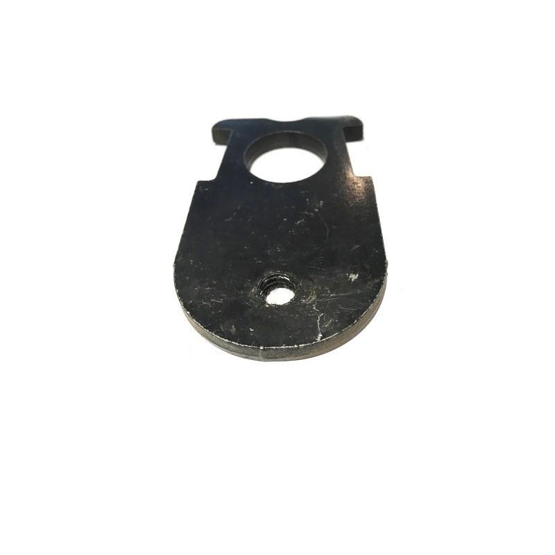 Support arrière TORO 105-1819