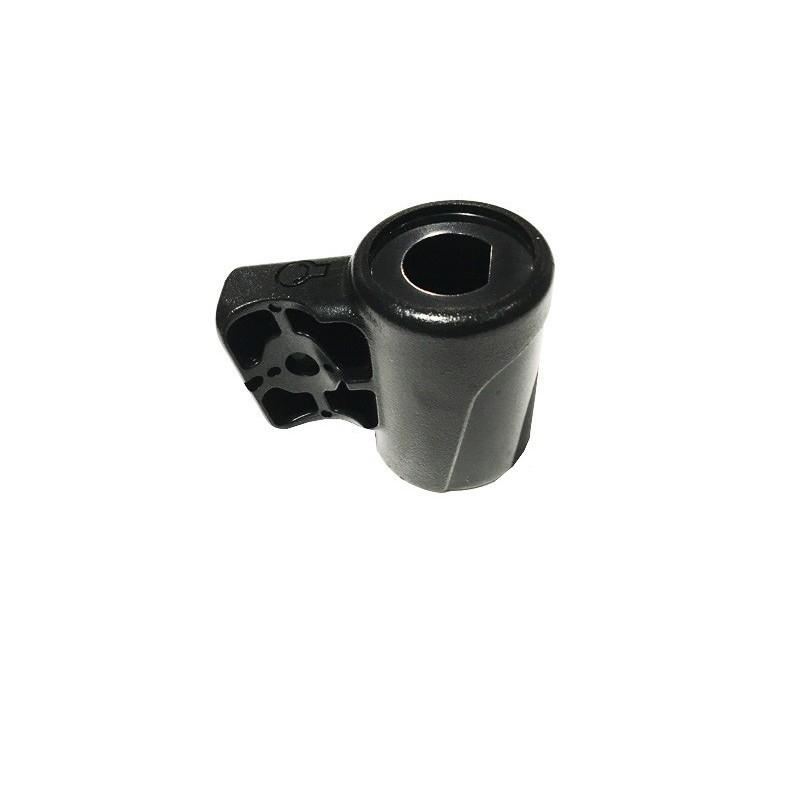 Boitier d'interrupteur TORO 108-9760