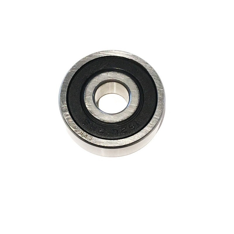 Roulement Ariens 05435200