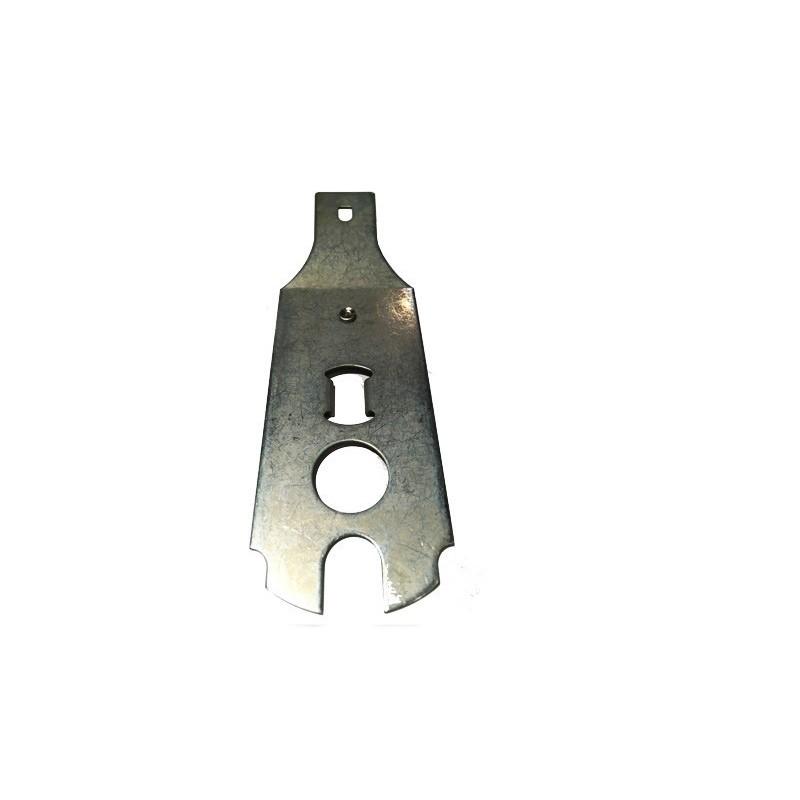 Levier d'ajustement de roue TORO 115-0980