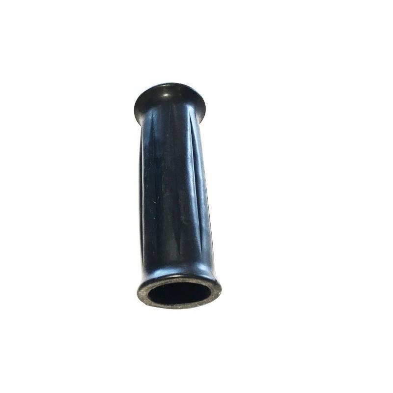Poignée de caoutchouc TORO 235-21