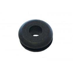 Grommet de caoutchouc TORO 237-141