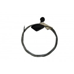 Cable d'accélérateur TORO 46-6000