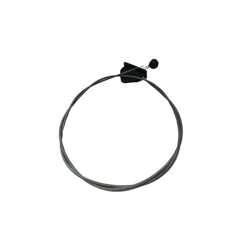 Cable d'accélérateur TORO 46-6011