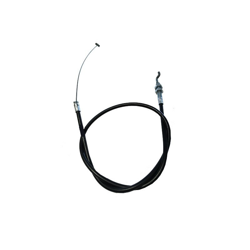 Cable du power shift TORO 63-2200