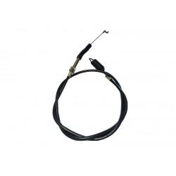 Cable de traction TORO 63-2710
