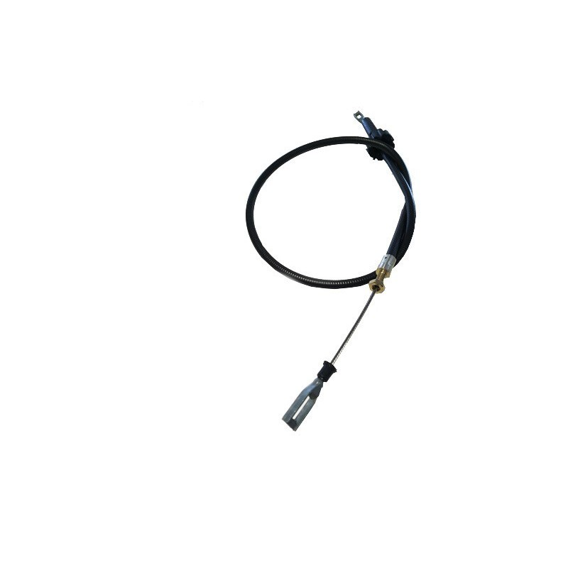 Cable de traction TORO 84-9120