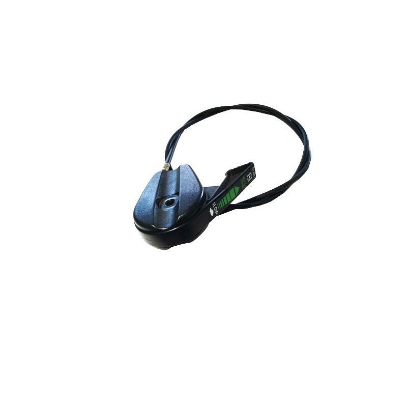 Cable d'accélérateur TORO 92-7656