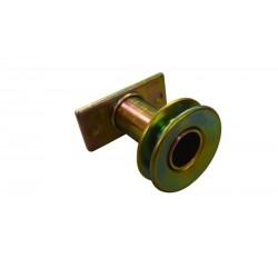 Support de lame MTD 687-02220