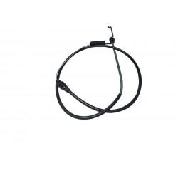 Cable de traction TORO 99-1586