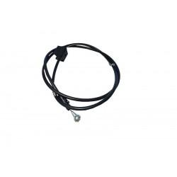 Cable de frein LAWN BOY 100-5983