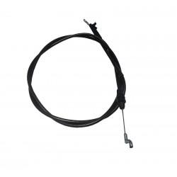 Cable de frein TORO 104-8676