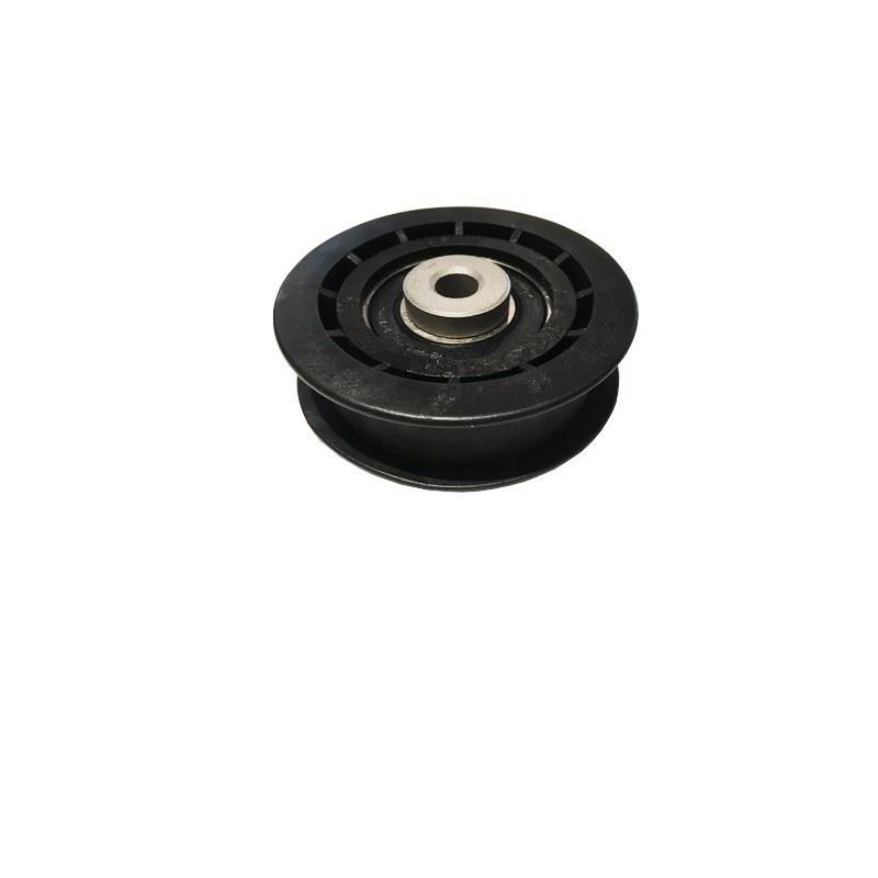 Poulie de tensionneur TORO 120-7082