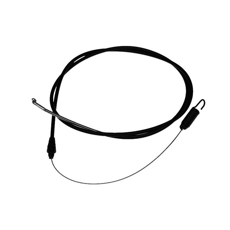 Cable de traction TORO 106-8300