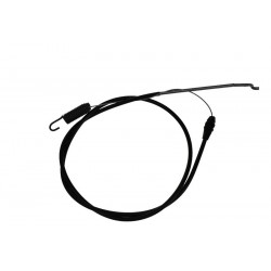 Cable de traction TORO 107-3917