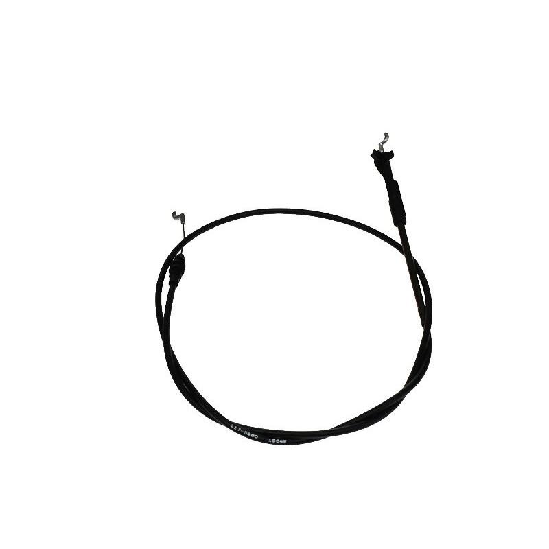 Cable de frein TORO 117-5900