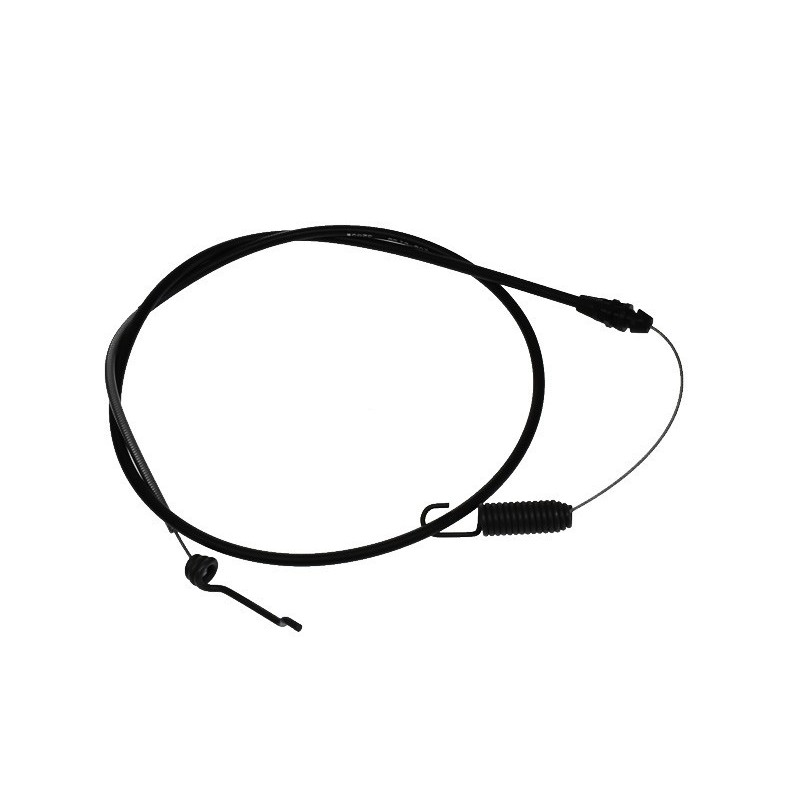 Cable de traction TORO 108-8158