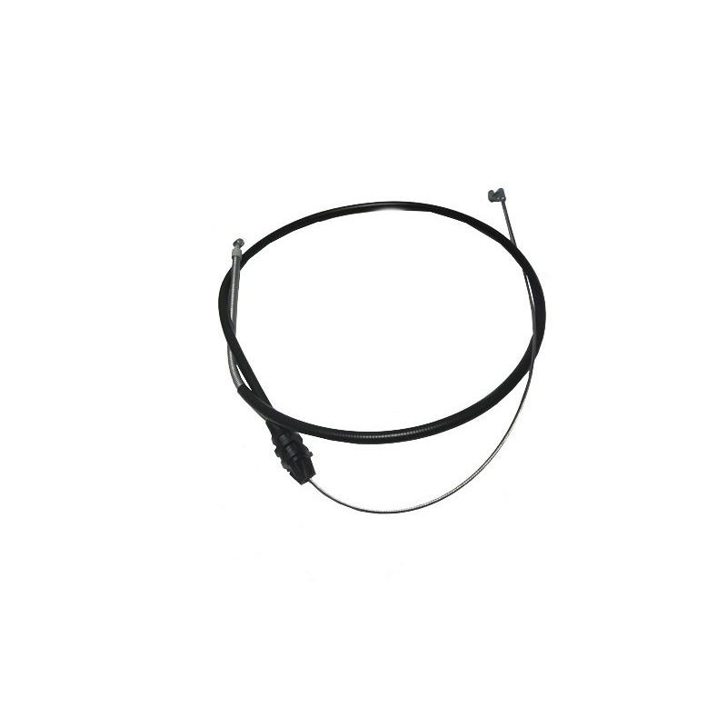 Cable de clenche débrayable TORO 107-8896