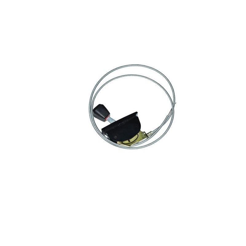 Manette des gaz TORO 110-4994