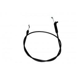 Cable de frein TORO 115-8437