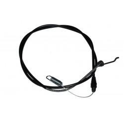 Cable de traction TORO  126-1664