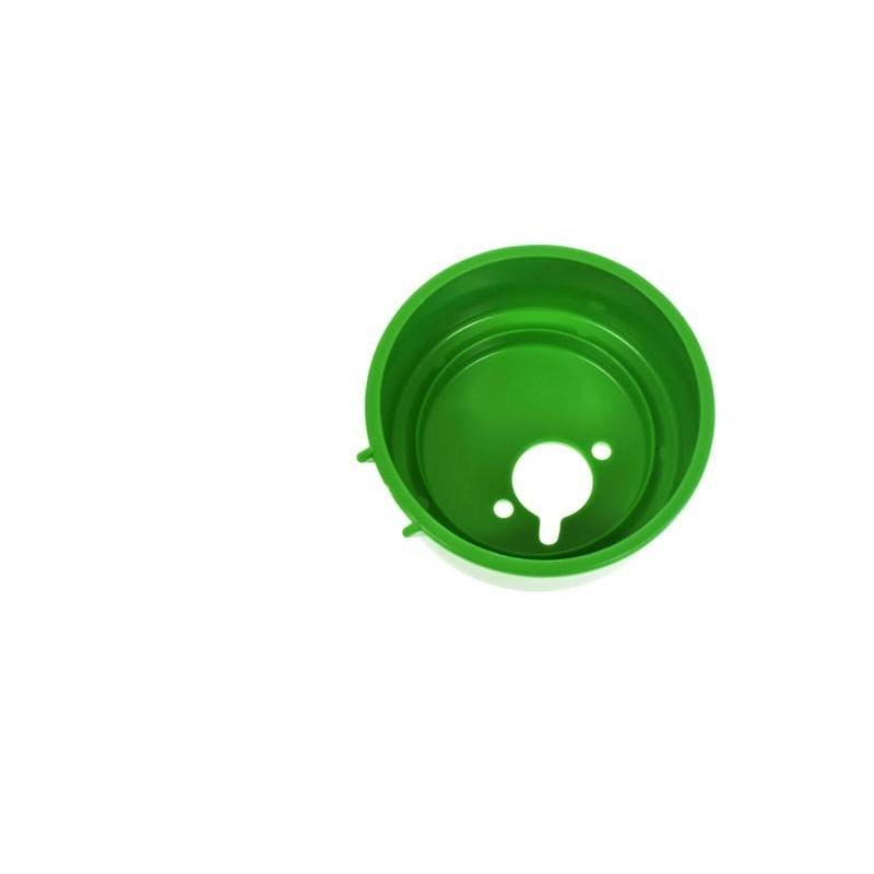 Boitier de filtre a air Lawn boy 606893