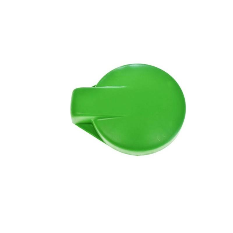 Couvercle de filtre a air Lawn boy 606894