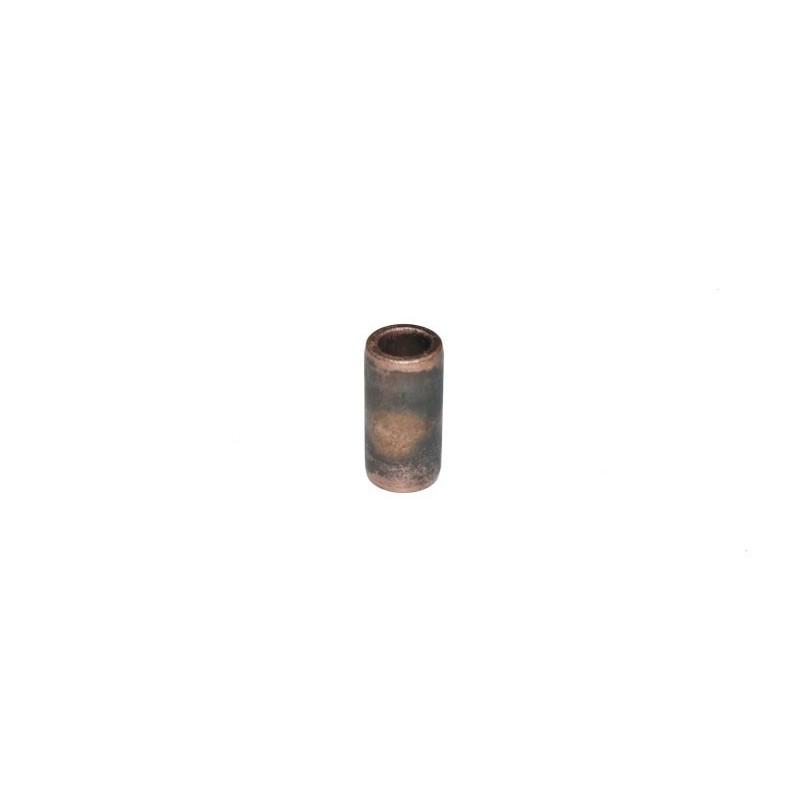 Guide de valve Briggs Stratton 262001