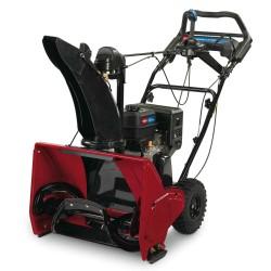 Souffleuse Toro SnowMaster 824 QXE 36003