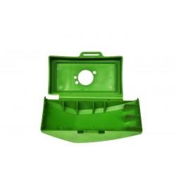 Boitier de filtre a air Lawn Boy 607578