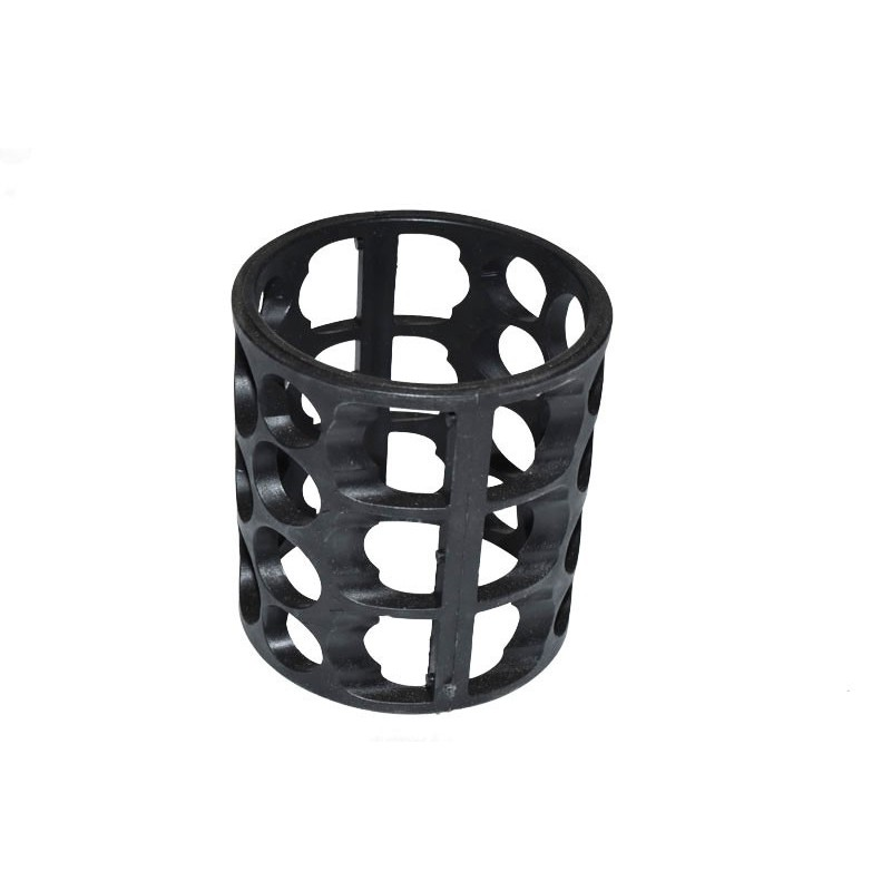 Support de filtre a air Briggs Stratton 280001