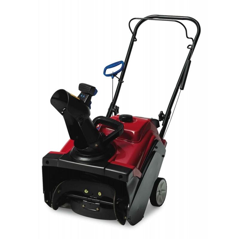 Souffleuse Toro Power Clear 518 ZR 38472