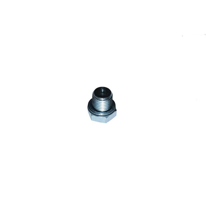 Bouchon de cylindre Husqvarna 503552201