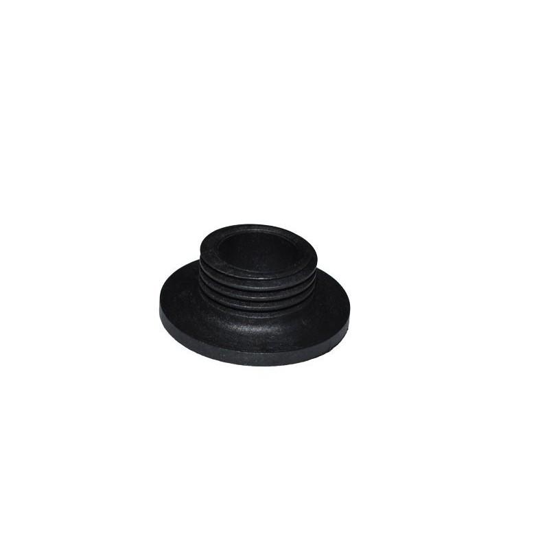 Engrenage de pompe a l'huile Husqvarna 503557801