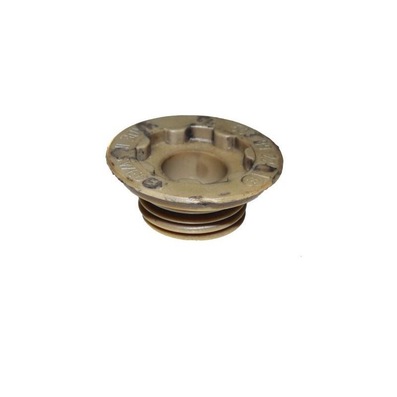Engrenage de pompe a l'huile Husqvarna 503892103