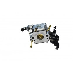 Carburateur Husqvarna 506450401