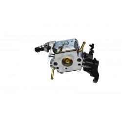 Carburateur Husqvarna 506450401