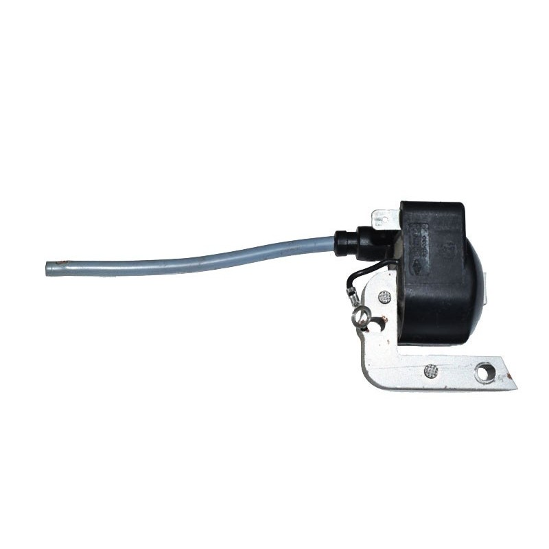 Module électronique Partner 505325030