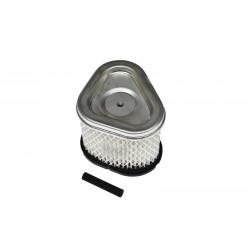 Filtre a air Kohler 1208310