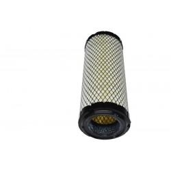Filtre a air Kohler 2508301