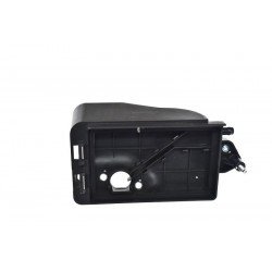 Boitier de filtre a air Kohler 1409423