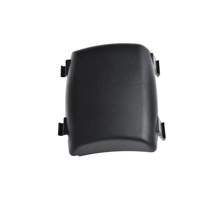 Couvercle de filtre a air Kohler 14096133