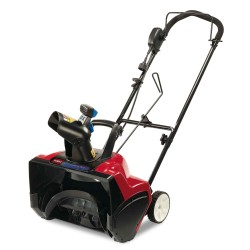 Souffleuse Toro 1800 Power Curve 38381