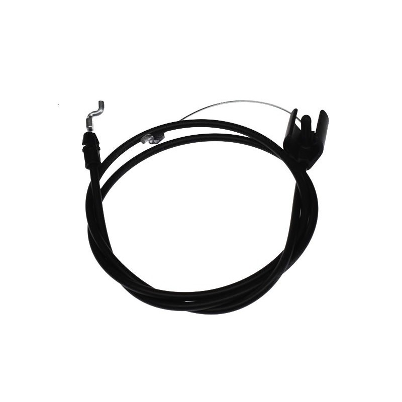 Cable d'arret moteur Craftsman, Husqvarna 532183281