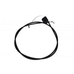 Cable d'arret moteur Craftsman, Husqvarna 532183567