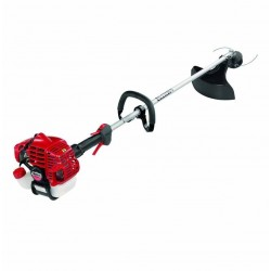 Coupe herbe Shindaiwa T235