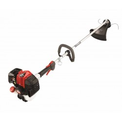 Coupe herbe Shindaiwa T262